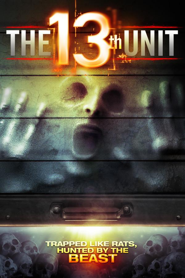 The 13th Unit