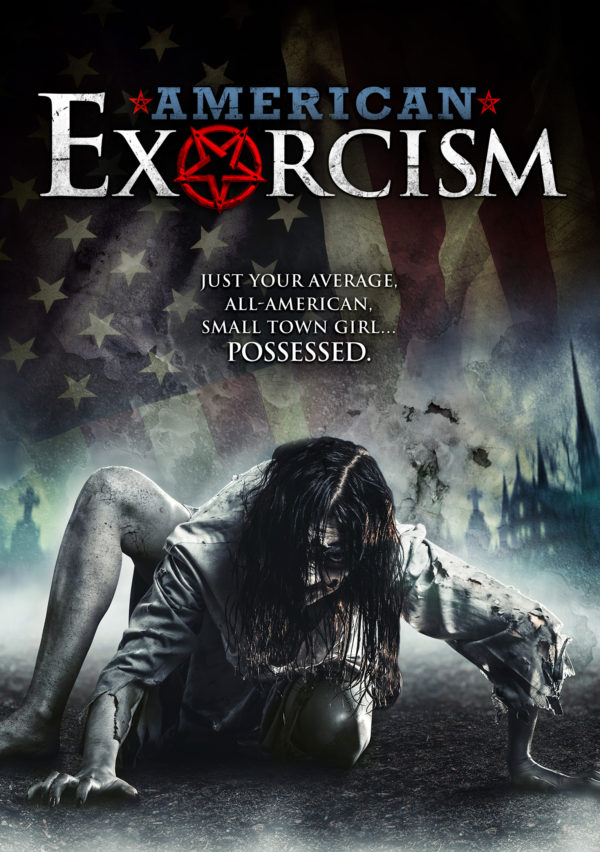 American Exorcism