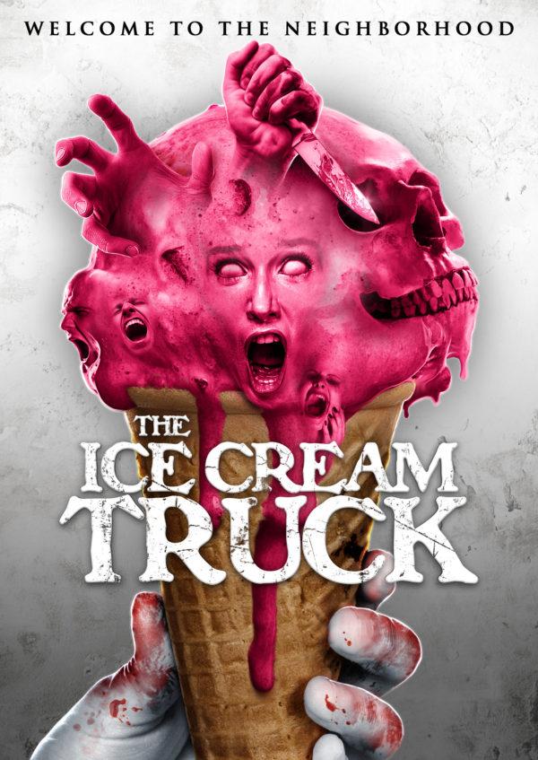 Ice Cream Truck
