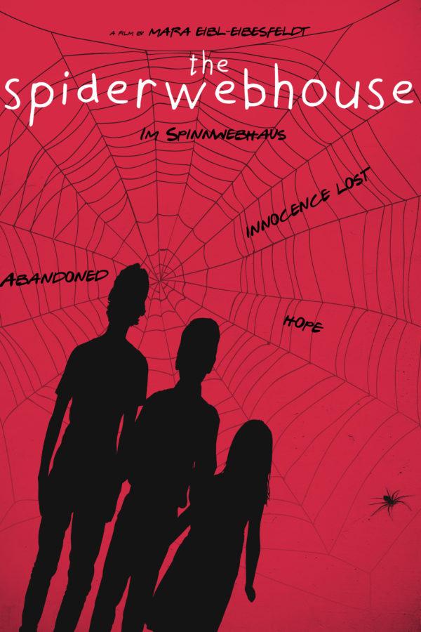 The Spiderweb House (Im Spinnwebhaus)