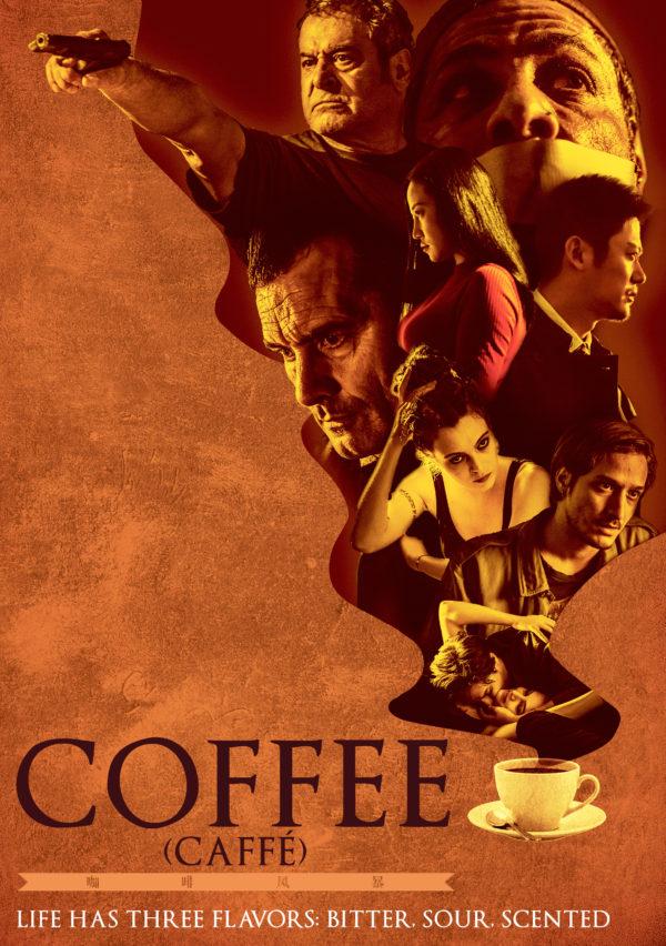Coffee (Caffé)