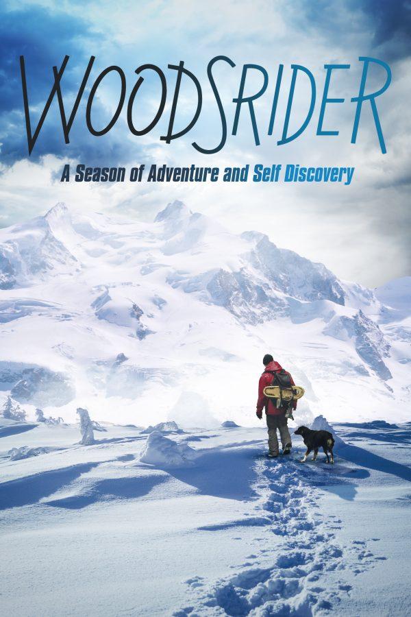 Woodsrider