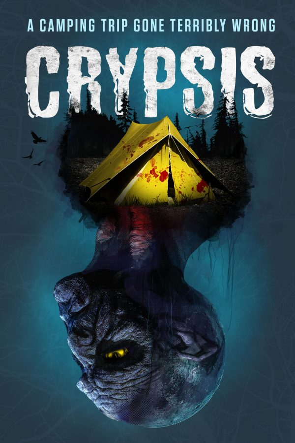 Crypsis