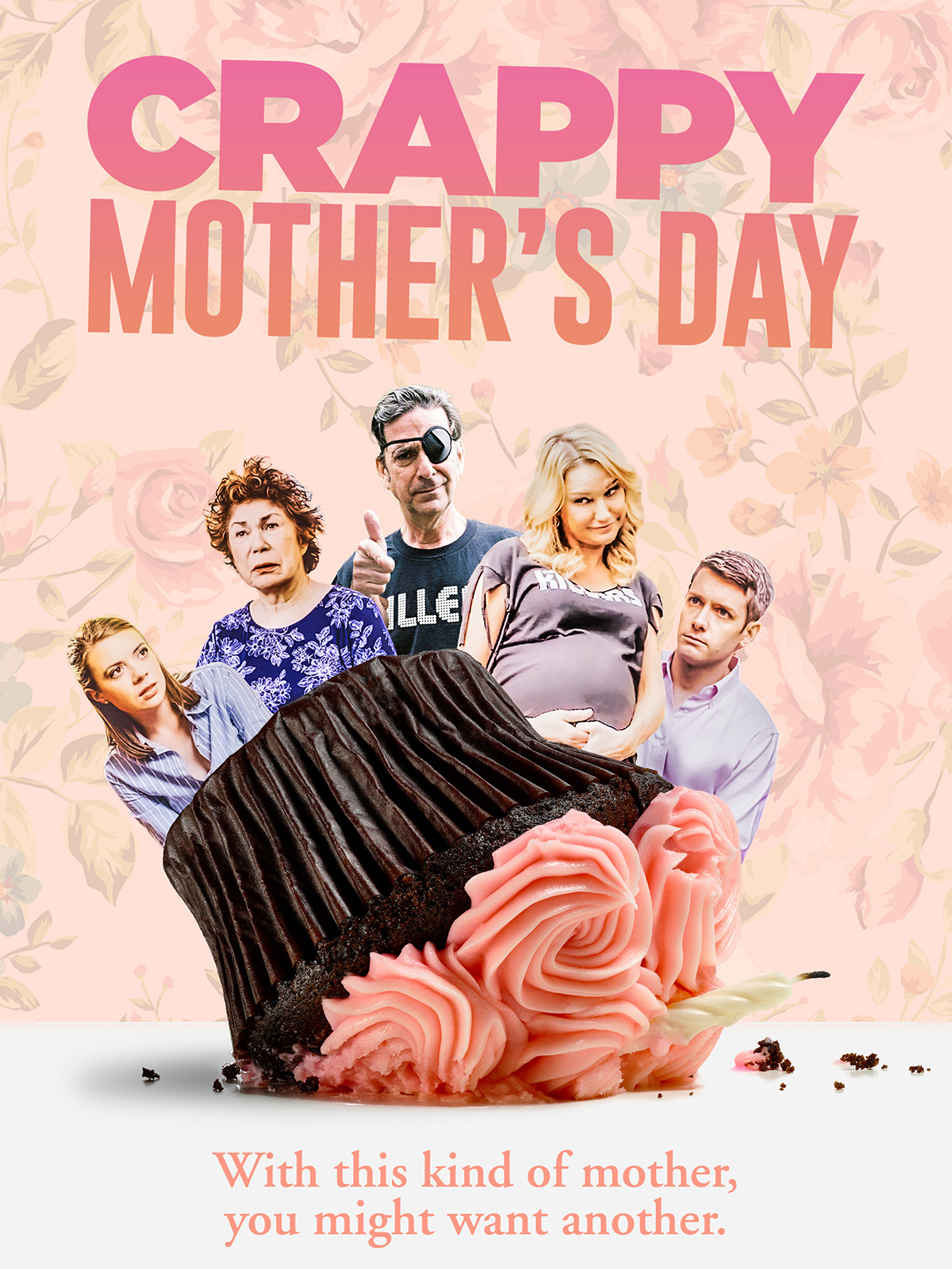 Crappy Mothers Day